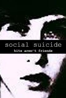 Watch Social Suicide Online