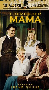 Watch I Remember Mama Online
