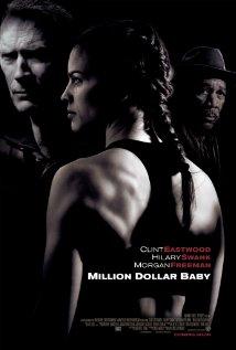 Watch Million Dollar Baby Online