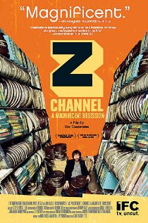 Watch Z Channel: A Magnificent Obsession Online