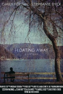 Watch Floating Away Online