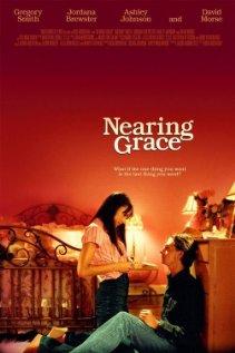 Watch Nearing Grace Online