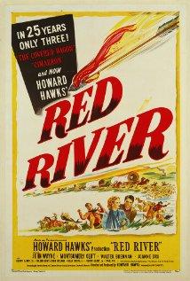 Watch Red River Online