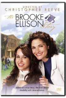 Watch The Brooke Ellison Story Online