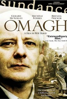 Watch Omagh Online