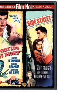 Watch They Live by Night Online