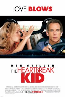 Watch The Heartbreak Kid Online