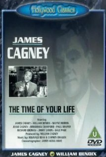 Watch The Time of Your Life Online