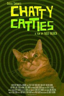 Watch Chatty Catties Online