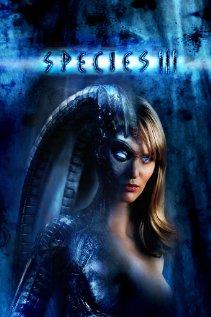 Watch Species III Online