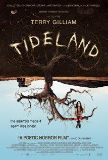 Watch Tideland Online