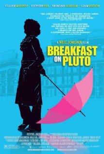 Watch Breakfast on Pluto Online