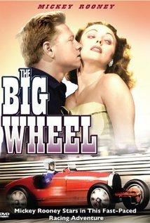 Watch The Big Wheel Online