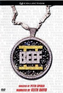Watch Beef II Online