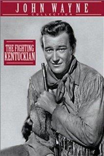 Watch The Fighting Kentuckian Online