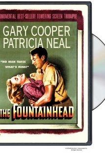 Watch The Fountainhead Online
