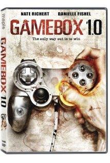 Watch Gamebox 1.0 Online