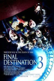Watch Final Destination 3 Online