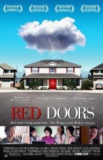Watch Red Doors Online