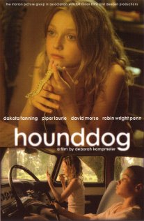 Watch Hounddog Online