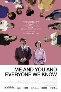 Watch Me and You and Everyone We Know Online
