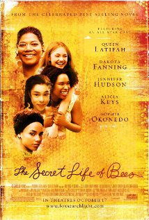 Watch The Secret Life of Bees Online