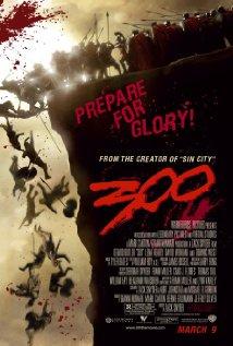 Watch 300 Online