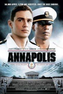 Watch Annapolis Online