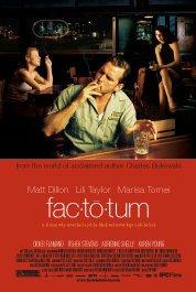 Watch Factotum Online