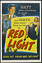 Watch Red Light Online