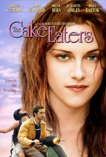 Watch The Cake Eaters Online