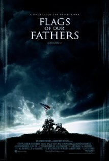 Watch Flags of Our Fathers Online