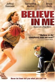 Watch Believe In Me Online