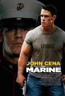 Watch The Marine Online