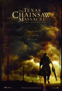 Watch The Texas Chainsaw Massacre: The Beginning Online
