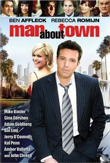 Watch Man About Town Online