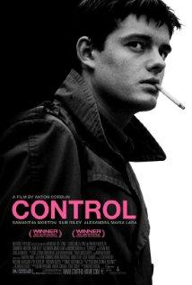 Watch Control Online