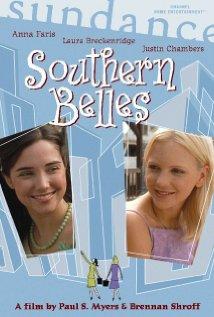 Watch Southern Belles Online