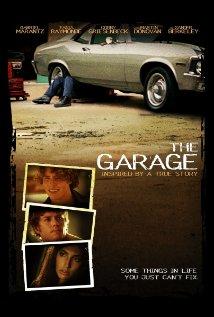 Watch The Garage Online