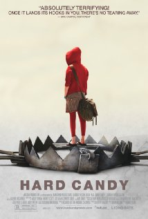 Watch Hard Candy Online
