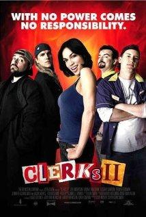Watch Clerks II Online