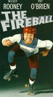 Watch The Fireball Online