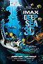 Watch Deep Sea 3D Online