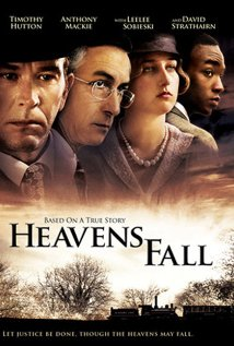 Watch Heavens Fall Online