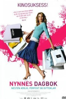 Watch Nynne Online