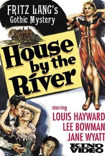 Watch House by the River Online