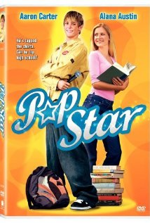 Watch Popstar Online