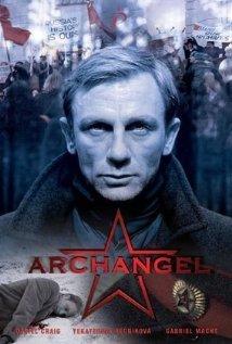 Watch Archangel Online