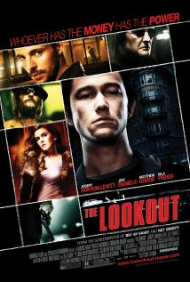 Watch The Lookout Online