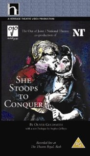 Watch She Stoops to Conquer Online